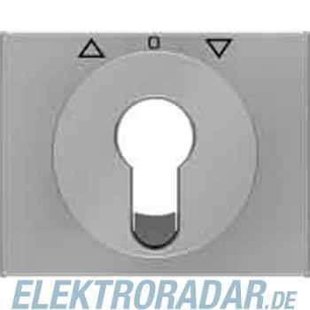 Berker Zentralstück eds 15047104