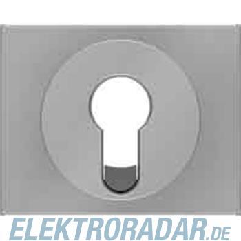 Berker Zentralstück eds 15057004
