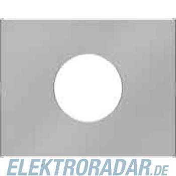 Berker Zentralstück eds 11657004