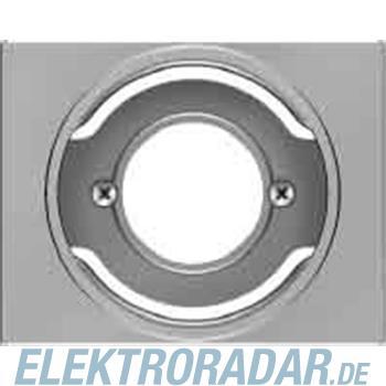 Berker Zentralstück eds 11677004