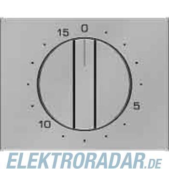 Berker Zentralstück eds 16347104