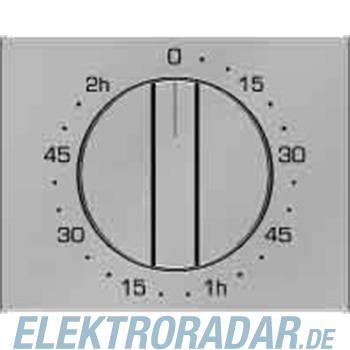 Berker Zentralstück eds 16357104