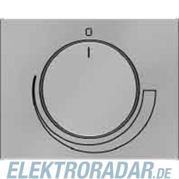 Berker Zentralstück eds 11357204