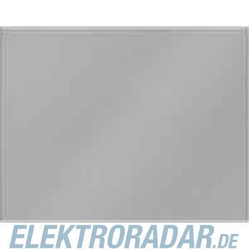 Berker BLC Funk-Taste eds 17607004