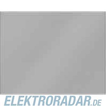 Berker Funk-Taste eds 17597004