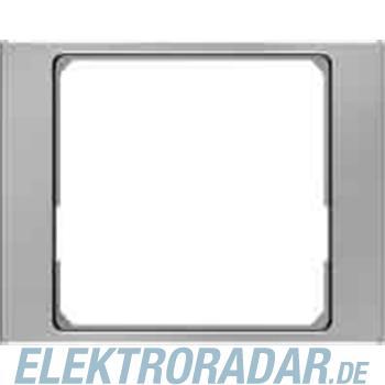 Berker Zwischenring eds 11087104