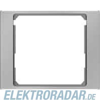 Berker Zwischenring eds 11087004