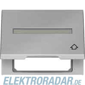 Berker Zwischenring eds 11547104