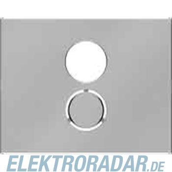 Berker Zentralstück eds 11847004