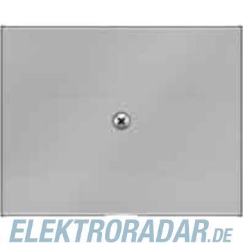 Berker Zentralstück eds 10057004