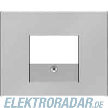 Berker Zentralstück eds 10357004