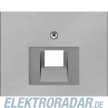 Berker Zentralstück eds 14077004