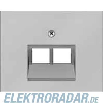 Berker Zentralstück eds 14097004