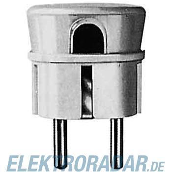 Berker Duroplaststecker 4606