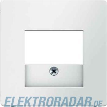 Berker Zentralstück f.TAE-Steckd. 10336089
