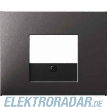 Berker Zentralstück für TAE-Steck 10357006