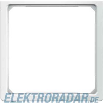 Berker Adapterring fuer Zentr.stu 11096079