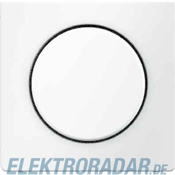 Berker Zentralstueck m. Regulierk 11376089