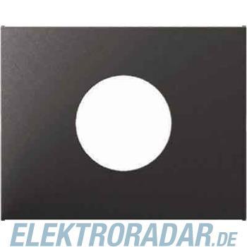 Berker Zentralstück für Drucktast 11657006