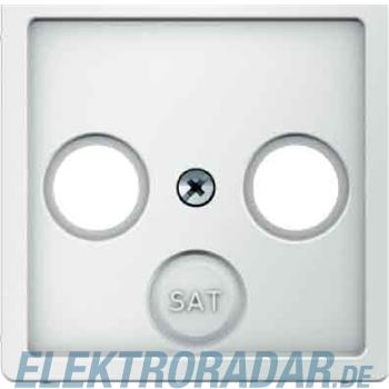 Berker Zentr.stueck fuer Antennen 12036089