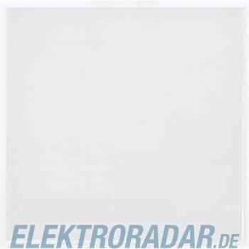 Berker Haube für LED-Orientierung 12481900