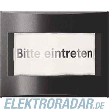 Berker Info-Lichtsignalaufsatz mi 13457006