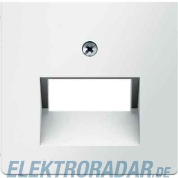 Berker Zentralstück für UAE/E-DAT 14096089