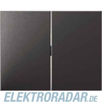 Berker Wippe K.1 14357006