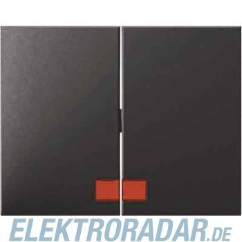 Berker Wippen mit roter Linse K.1 14377006