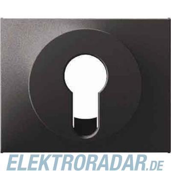 Berker Zentralstück für Schlüssel 15057006
