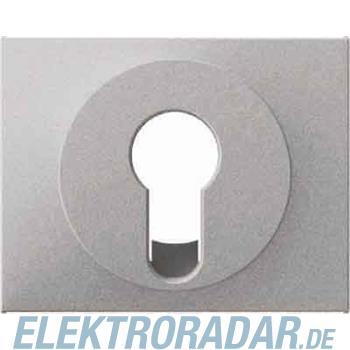 Berker Zentralstück für Schlüssel 15057024