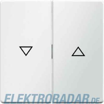 Berker Wippen mit Aufdruck Symbol 16256089