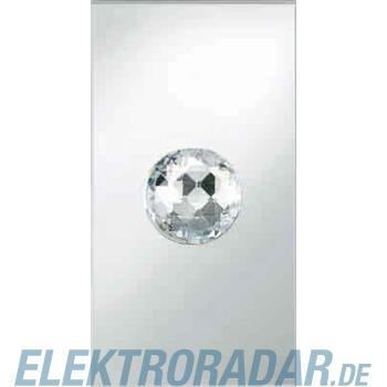 Berker Crystal Ball Berker TS Cry 168578