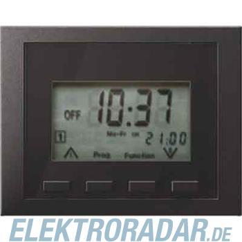 Berker Zeitschaltuhr Easy mit Dis 17357006