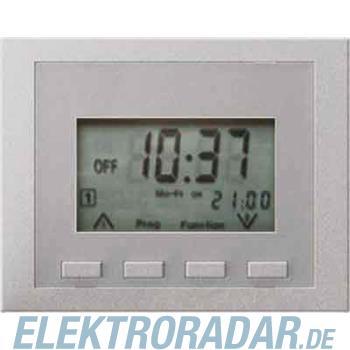 Berker Zeitschaltuhr Easy mit Dis 17357024