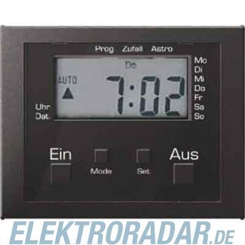 Berker Zeitschaltuhr mit Display 17387106