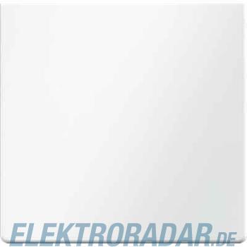Berker BLC Funk-Taste 17606089