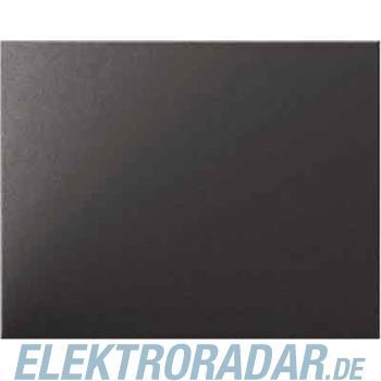 Berker BLC Funk-Taste K.1 anthraz 17607006