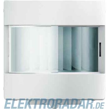 Berker BLC Wächter 180 Komfort IP 17876189