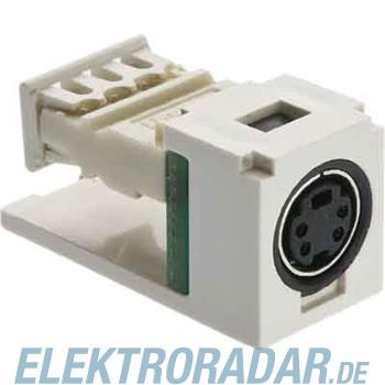 Berker S-Video Modul pws/sw 1993