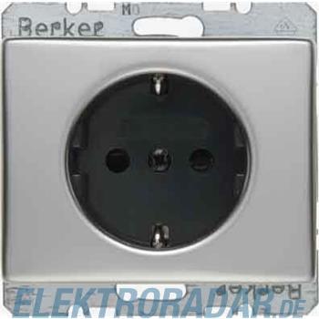 Berker SCHUKO-Steckdose 41340004