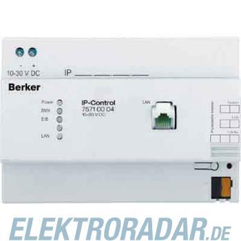 Berker IP-Control instabus KNX/EI 75710004