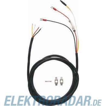 Berker Basis-Kabelsatz instabus K 75900066