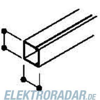 OBO Bettermann Wand+Deckenkanal WDK40040CW