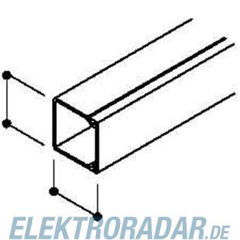 OBO Bettermann Wand+Deckenkanal WDK30030CW
