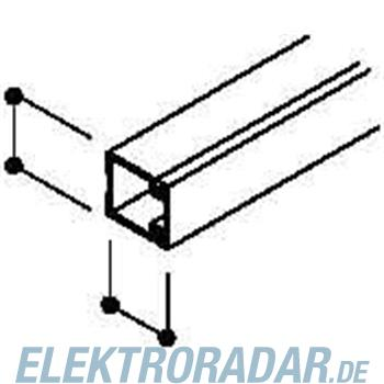 OBO Bettermann Wand+Deckenkanal WDK15015BR