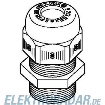 OBO Bettermann Verschraubung VTEC EX M63 SW