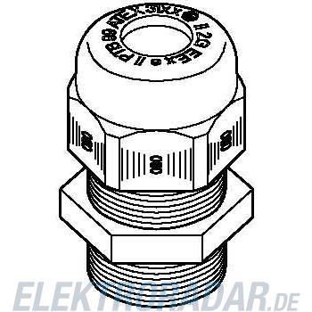 OBO Bettermann Verschraubung VTEC EX M32 SW