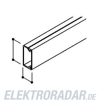 OBO Bettermann Wand+Deckenkanal WDK15030RW