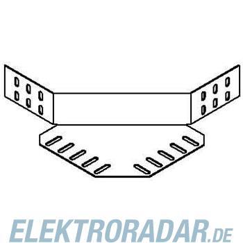OBO Bettermann Eckverbinder REV 60 FS